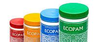 ECOPAM источник жизненной энергии